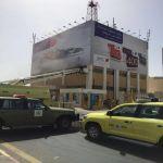 عسير - الأتصالات وعود وأبراج لاتزال خارج الخدمة وصمت يخيم على مكتب الإتصالات بخميس مشيط