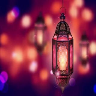 إجراءات إحترازية جديدة في شهر رمضان وعيد الفطر