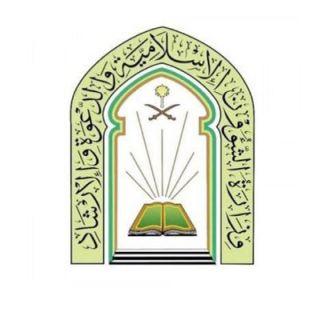 إصابة مُصلين بكورونا تتسبب في إغلاق 9 مساجد في 4 مناطق