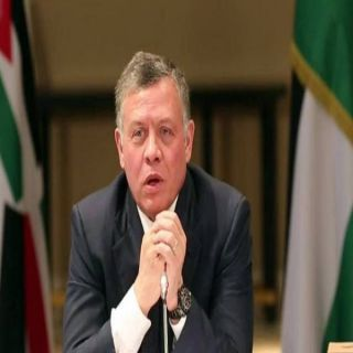 الديوان الملكي ملك الأردن يوكل التعامل مع الأمير حمزة إلى عمه، الأمير الحسن