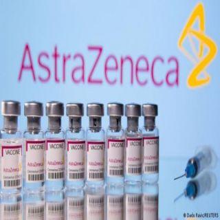مسؤول استراتيجية اللقاحات الأروبي :يؤكد الصلة بين لقاح أسترازينيكا وحالات تجلط الدم