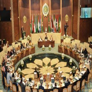 انطلاق اجتماعات اللجان الأربع الدائمة والفرعية التابعة للبرلمان العربي بالقاهرة اليوم