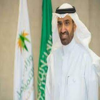 وزير الموار البشرية يُصد 3 قرارات تُسهم في توفير 51 ألف وظيفة للسعوديين والسعوديات