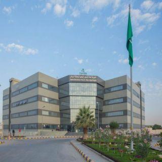 """الزائر السري في """"صحة الرياض """"يقف على تقديم الخدمات الطبية"""