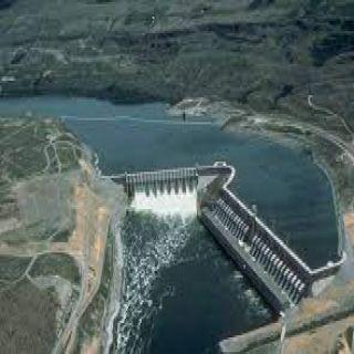 مصر تُجهز لـ«السيناريو الأسوأ» في نزاع السد الإثيوبي