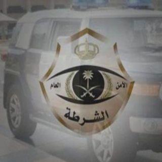 شرطة الشرقية تقبض على ثلاثة مواطنين سرقوا معدات كهربائية ومدرستين بالقطيف
