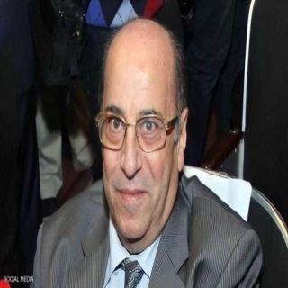 الموت يُغيب الموسيقار المصري جمال سلامة متأثرًا بـ #كورونا