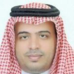 عسير- الدكتورمعتق الشهراني مشرفا عاما لمستشفى الملك عبدالله ببيشة