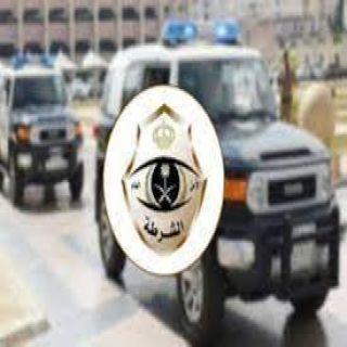 شرطة الرياض تضبط 169 شخصاً خالفوا تعليمات العزل والحجر الصحي