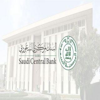 البنك المركزي ينظم افتراضياً ورشته الربعية الثانية للمالية الإسلامية لعام 2021.