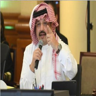 سمو الأمير تركي بن طلال عسير تحتضن ميزتين نسبيتين هما الأصالة والطبيعة