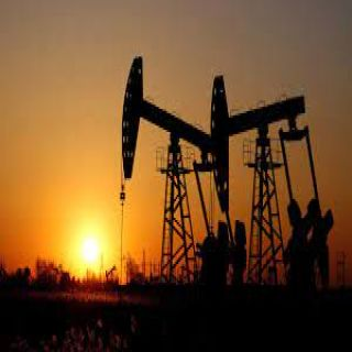 مع توقف محادثات #إيران ووسط طلب صيفي قوي أسعار النفط ترتفع