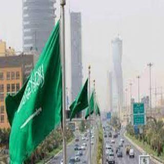 #السعودية الثانية عالميا والأولى عربيا وآسيويا في المؤشر العالمي للأمن السيبراني