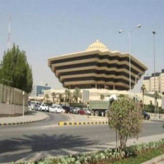 الداخلية: تنفيذ حكم القتل بداعشي اعتنق المنهج التكفيري وقتل رجل أمن