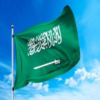 المملكة تكشف عن مشروع جسر بري يربط شرق السعودية بغربها