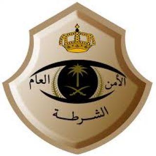 شرطة القصيم القبض على (6) أشخاص ظهروا في فيديو مشاجرة