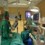 باحثون يخترعون صندوق اسود لمتابعة العمليات الجراحية
