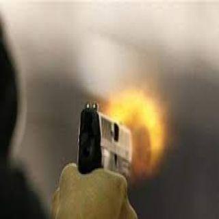 وفاة شخصين وإصابة 5 في شجار بالأسلحة النارية بالخفجي