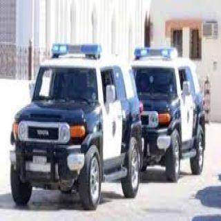 شرطة #حائل تضبط 20 شخصاً خالفوا تعليمات العزل والحجر الصحي