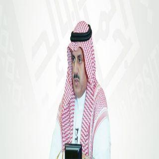 رئيس جامعة الملك خالد: التنافسية العالمية التي تحققها الجامعات السعودية انعكاس لاهتمام القيادة الرشيدة