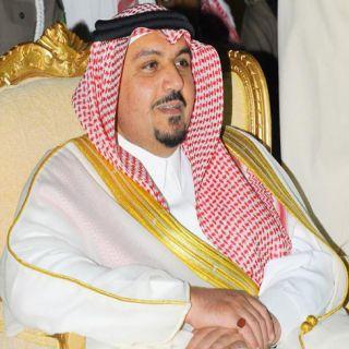 أمير القصيم يُشيد بالدور الإعلامي والتوعوي لشرطة المنطقة
