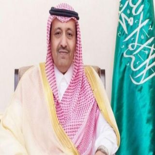 غدًا سمو أمير الباحة يرعى مهرجان الرمان في نسخته العاشرة