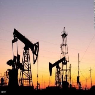 هبوط أسعار النفط مُقابل ارتفاع اسعار الدولار