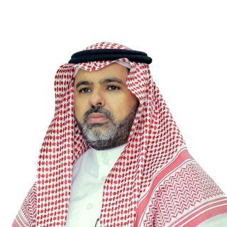 رئيس #جامعة_شقراء الإرث الحضاري والتاريخي للمملكة هو المحرك الرئيس للتطور والريادة في المنطقة