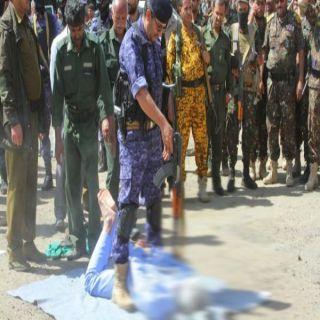 ميليشيا الحوثيي تستعد لإعدام 11 شخصًا بينهم سيدتين بتهمة التخابر