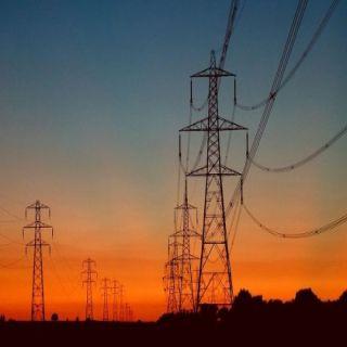إنقطاعات التيار الكهربائي تُحرج طُلاب وطالبات التعليم بقُرى شمال محايل