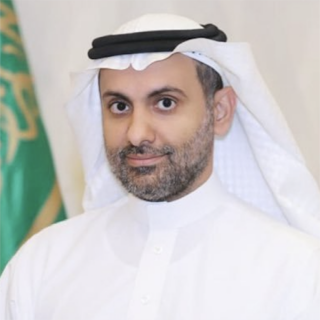 تعرف على السيرة الذاتية لمعالي وزير الصحة فهد بن عبدالرحمن الجلاجل