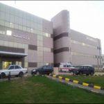 مستشفى ابها للنساء والولادة يحتفل بالموظفين الجدد بالمستشفى