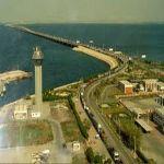 ربط السعودية والبحرين بـ 3 طرق برية