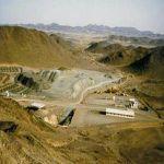 المملكة ثاني أكبر منتج للنحاس في العالم العربي خلال العامين القادمين
