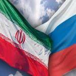 إيران: اقتراح روسيا عن الكيماوي السوري يضع حداً للعسكرة بالمنطقة