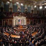 مستشارون: مجلس الشيوخ الأمريكي قد لا يصوت بشأن سوريا هذا الأسبوع