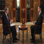الأسد: أنا مش جزار.. أنا جراح أبتر قدم المريض لأنقذه