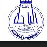 جامعة الباحة تعيد 39 مليون و 100 الف لطلاب التعليم الموازي دفعة 1433 خلال الاسبوع القادم