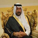 أمانة الباحة تستحدث فرع بلدية شمال الباحة