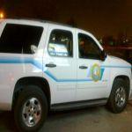 ضبط ثلاثة رجال وإمرأة اعدوا وكراً للمارسة الرذيلة في الرياض
