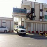 محكمة المجاردة تسجن مواطن يمني وزوجته ربطا رجل وزوجت بمركزجمعة ربيعة