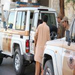 شرطة القصيم تطيح ب37430 مخالفآ للإقامة والعمل