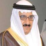 وزير البلديات يصل غدا لمنطقة عسير في زيارة تفقديه يدشن خلالها عدد من المشاريع .