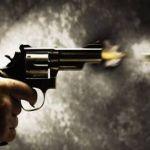 """أحد مواطني """" ربع العين """" يحتجز أسرته تحت تهديد السلاح"""