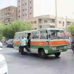 وزير النقل: تشغيل حافلات الرياض سيخفي «خط البلدة»