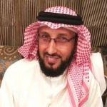مدير مكتب التعليم بمحافظة بارق يعد بزيارة لمدارس وادي بقرة