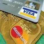 بطاقات فيزاء الراجحي ترفضها متاجر القصيم