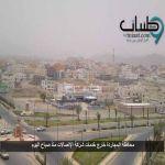 محافظة المجاردة خارج خدمات شركة الإتصالات منذ صباح اليوم