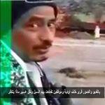 بالفيديو والصور قرى خلف اودية وموظفين تقطعت بهم السبل ونقل عسير ماذا ينتظر