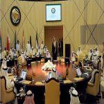 دول الخليج ترفض الانقلاب الحوثي باليمن
